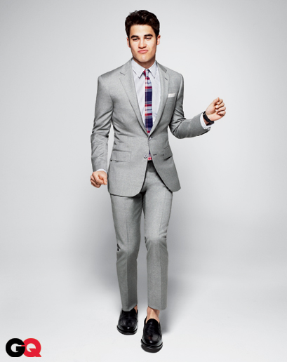 darren-criss-gq-june-2011-04.jpg