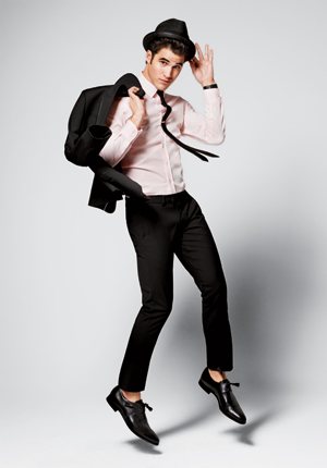 darren-criss-gq-june-2011-article.jpg
