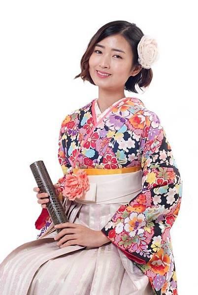 毕业式和服9.jpg