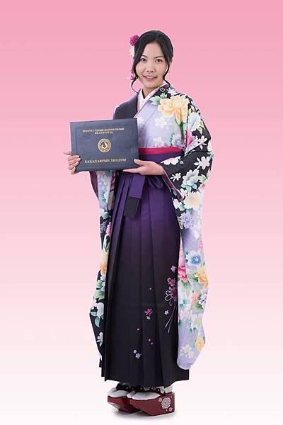 毕业式和服12.jpg