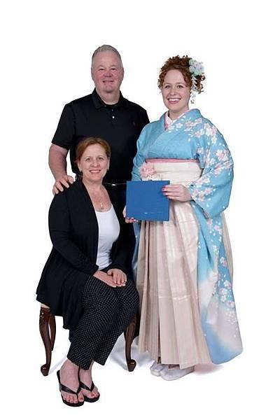 毕业式和服1.jpg