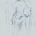 ▓米娜亞草圖(2001,小於A4尺寸0.3草稿)(.jpg