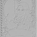鏡之國封面A版本底圖(小尺寸)特別處理3浮雕.JPG