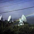 發信站有彩虹