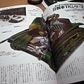 TKS_3283_ .JPG