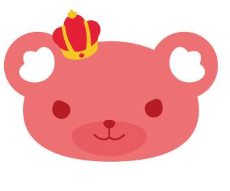 熊 不戴冠.jpg