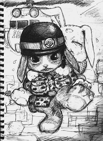 兔年 copy M.jpg