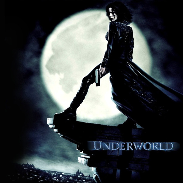 underworld_20060305_182510.jpg