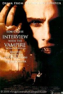 interview%20vampire_poster.jpg