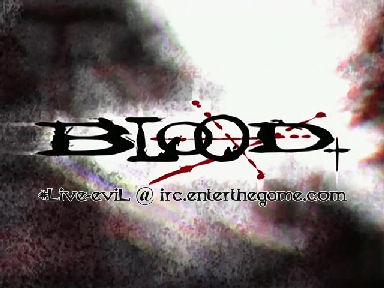 imgname--eabloodieceeacaec---50226711--blood+.jpg