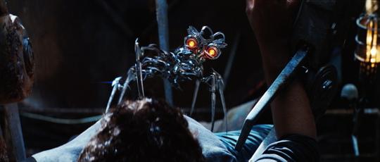 Transformers2-4.jpg