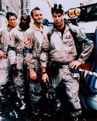 249791~Ghostbusters-Posters.jpg