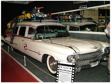 ghostbuster-car.jpg