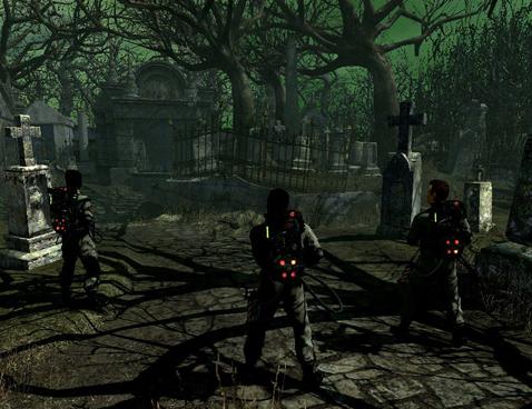 ghostbustersthevideogame2.jpg