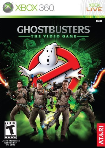 ghostbusters-the-video-game-xbox-360-box.jpg