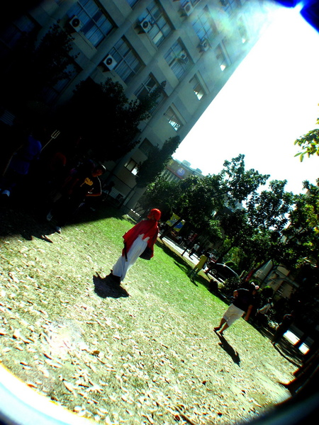 IMG_5228EM.jpg