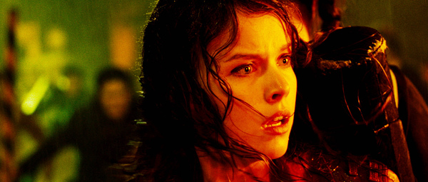 blood_the_last_vampire22.jpg