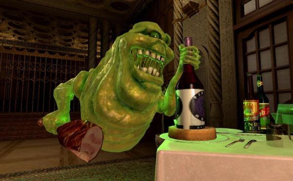 134927-ghostbuster-3-movie-video-game-1.jpg