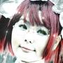 IMG_5321EX2-3X 女僕 .jpg