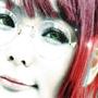 IMG_5321EX2-3X女僕-裁切.jpg