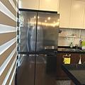 5F 電冰箱