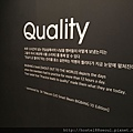 QUALITY房