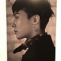BIGBANG&KOREA-4