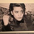 BIGBANG&KOREA-5