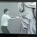 DREAM&CHALLENGE-1 bae bae女神像被摧毀影片