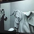 DREAM&CHALLENGE-3 bae bae女神像被摧毀影片
