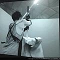 DREAM&CHALLENGE-6 bae bae女神像被摧毀影片