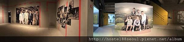 2樓展示廳