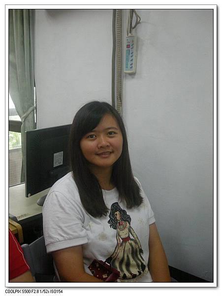 nEO_IMG_DSCN3031.jpg