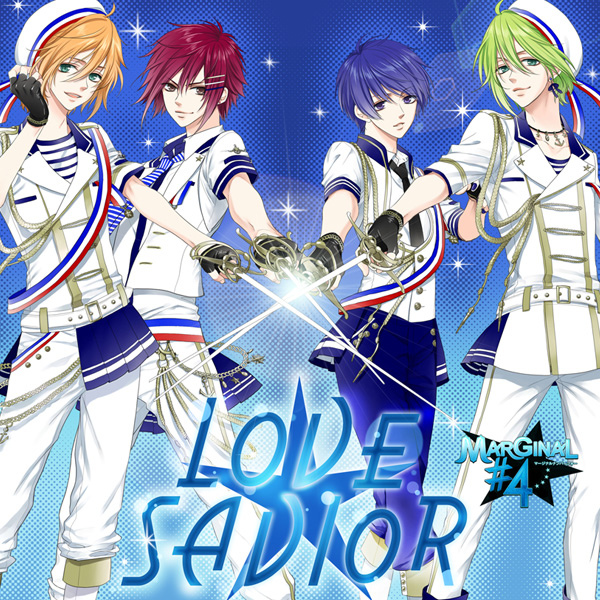 img01LOVE★SAVIOR.jpg