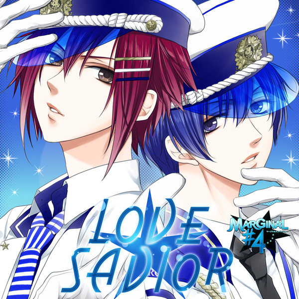 img02LOVE★SAVIOR.jpg