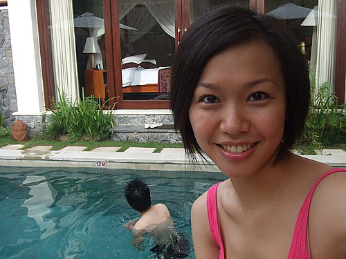Bali with Baby 009.jpg