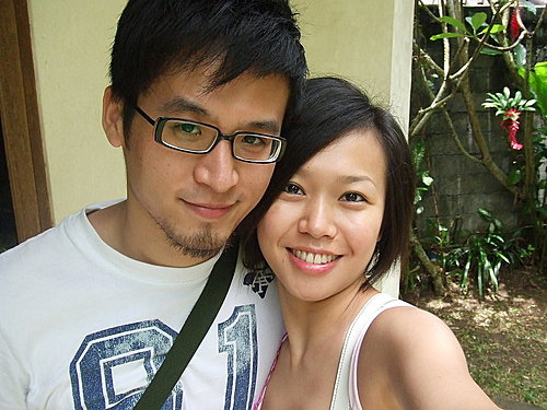 Bali with Baby 040.jpg