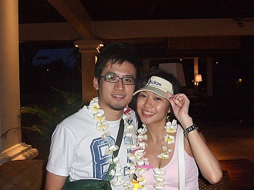 Bali with Baby 071.jpg