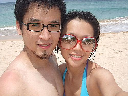 Bali with Baby 087.jpg