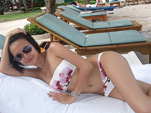 Bali with Baby 109.jpg