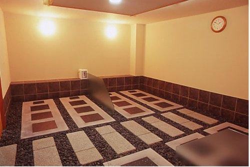 岩盤浴場.jpg