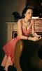 419-leighton-meester-pink-dress.jpg