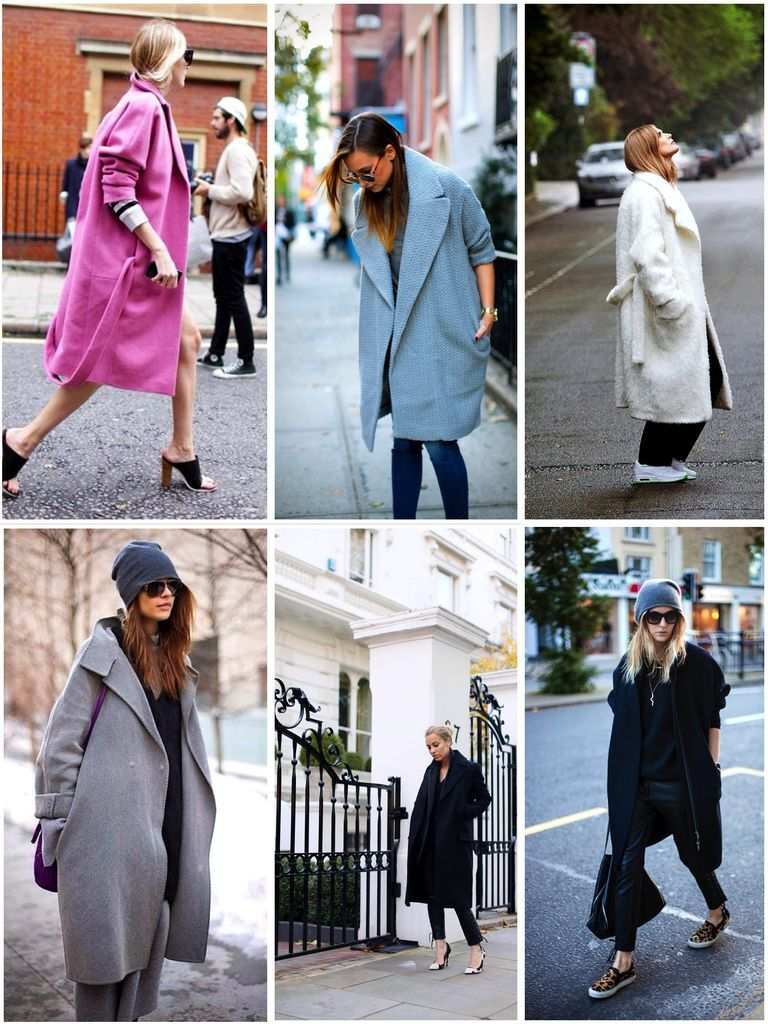 the-oversized-coat