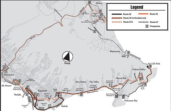 22.23.57 route