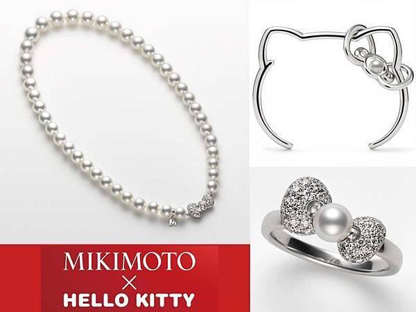 LOfficielThailand-Mikimoto-x-Hello-Kitty-2-