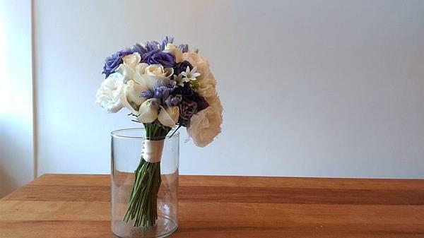 白色紫色-1.jpg