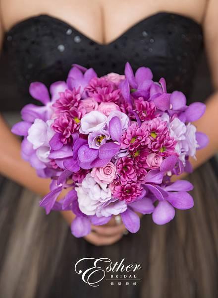 紫色拷貝.jpg
