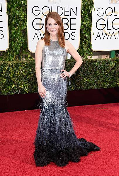 1D274907590006-today-GGvote-JulianneMoore.blocks_desktop_large.jpg