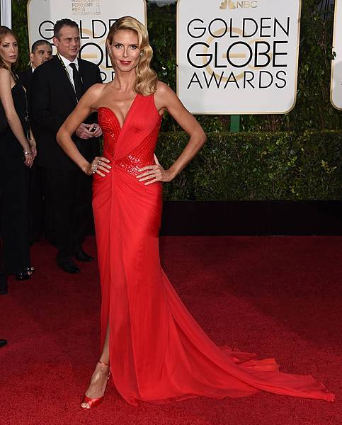 72nd-annual-golden-globe-awards-arrivals-1.jpg