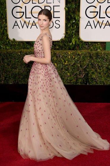 2015-golden-globes-Anna Kendrick.jpg